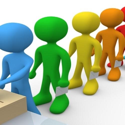 Интернет-голосование по выбору общественных омбудсменов начинается 28 декабря