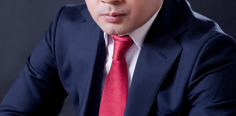 В Казахстане запускается новый формат работы борьбы с коррупцией