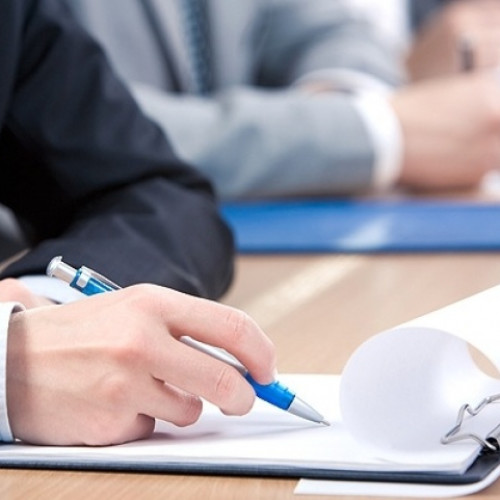 Депутаты и судьи планируют провести изменения в процедурах рассмотрения гражданских дел