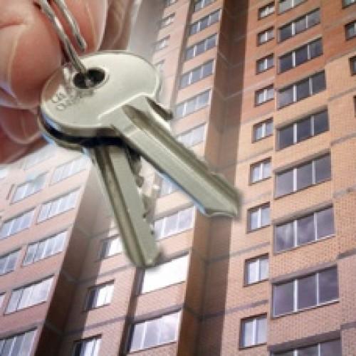 У инвалида в Зеренде отбирают квартиру