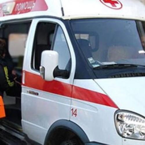 Выяснились подробности смерти посетителя ЦОНа в Алматинской области