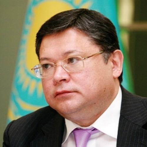 Назначен первый заместитель руководителя Администрации Президента