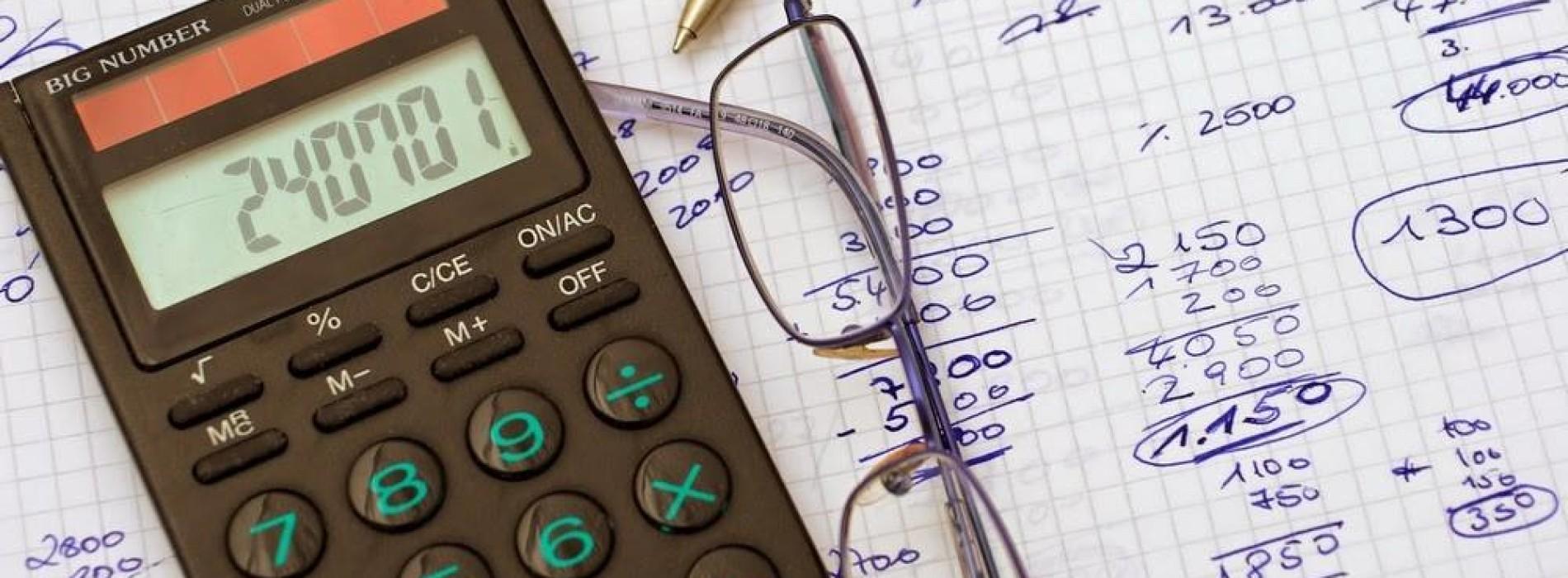 Освобождение МСБ от налогов: за счет чего будут пополнять бюджет Казахстана