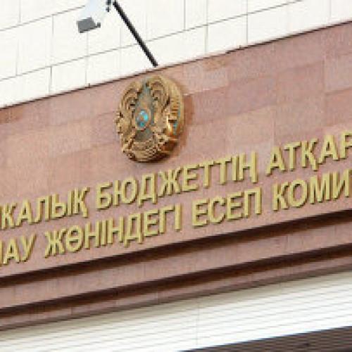 Субсидии в АПК стали кормушкой для местных органов – Назарбаев