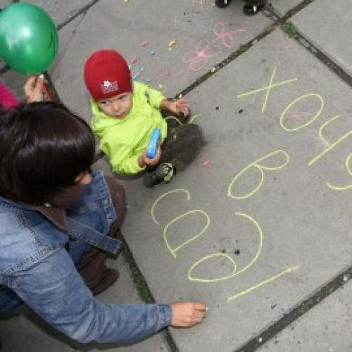 В Казахстане будет единая очередь в детский сад