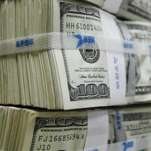 Пограничники РК конфисковали у этнической казашки из Китая почти 50 000 долларов