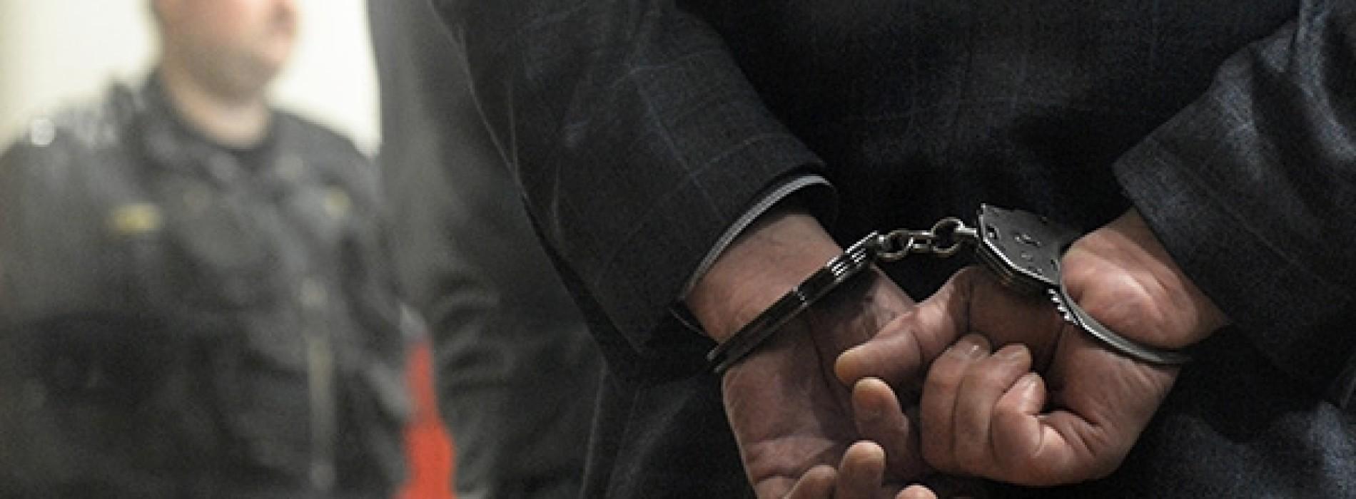 Экс-начальник СИЗО осужден за особые условия для фигуранта «хоргосского дела»
