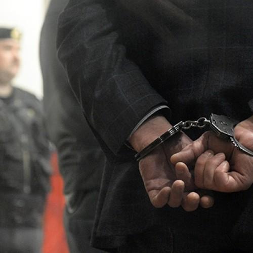 24 чиновника входили в ОПГ в Акмолинской области, — прокуратура