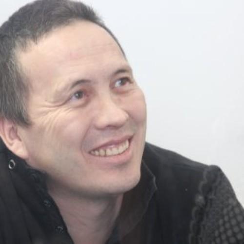 Дело Жаманкулова: режиссер Талгад Жаныбеков признал вину в хищениях