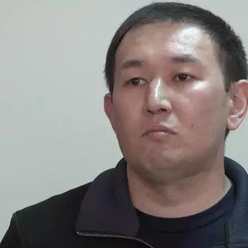 В Уральске осудили крупного чиновника за взятку в 1,5 млн тенге
