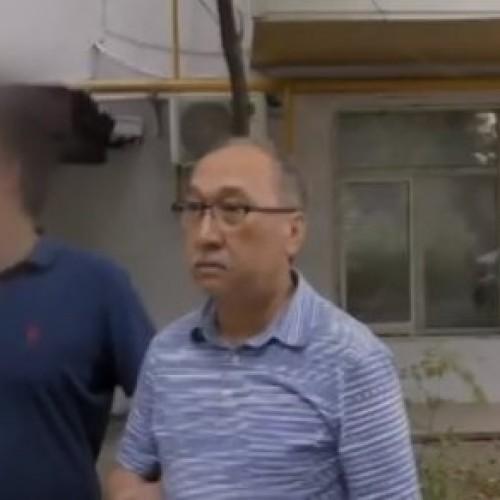 Задержан гендиректор АО «Казавиаспас»