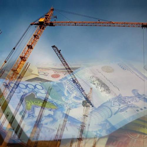 Тараз, Уральск, Петропавловск и Кокшетау станут территорией, свободной от бытовой коррупции