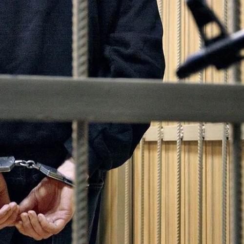 За избиение заключенного осудили сотрудников колонии в Актобе