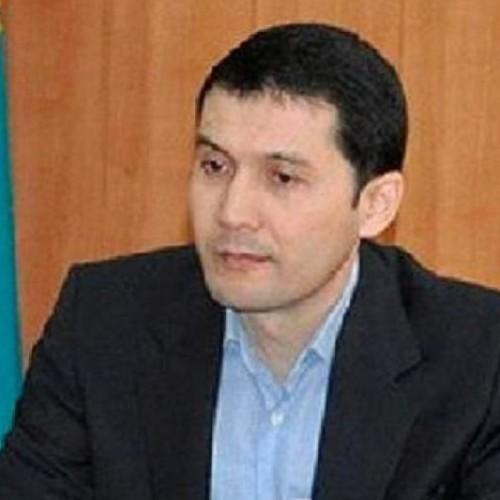 Глава госпредприятия в Темиртау обвиняется в хищении внебюджетных денег
