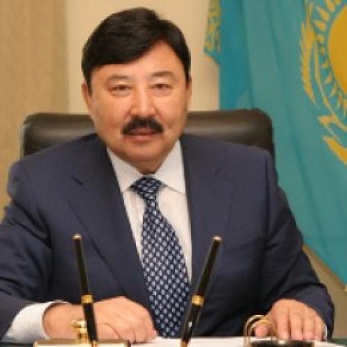 СМИ: В Алматы у бывшего министра украли 3 млн долларов и 50 тысяч евро