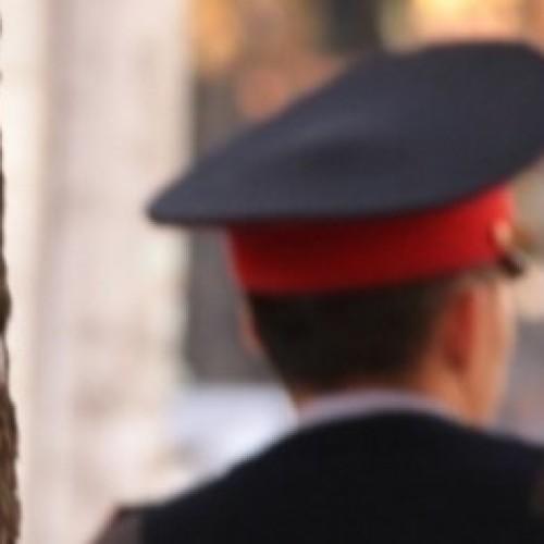 В Актау осудили лжеполицейских