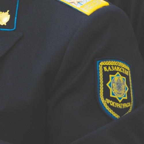 Дело сотрудника ГП Рахметова: прокуратура проверяет жалобу о давлении следствия