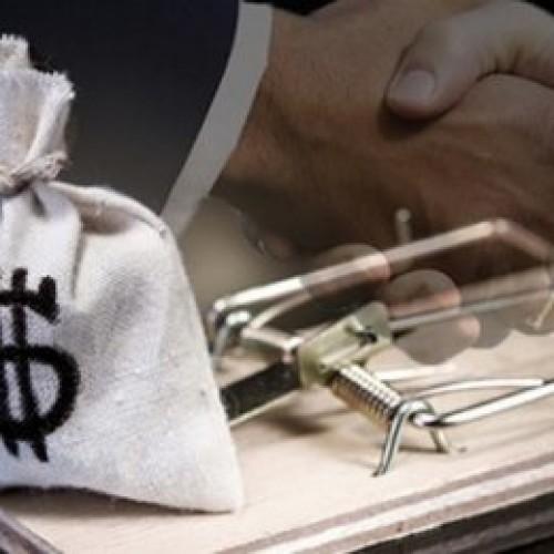 В Казахстане введут новые меры противодействия коррупции