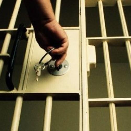 Гендиректору «Казавиаспаса» продлили арест
