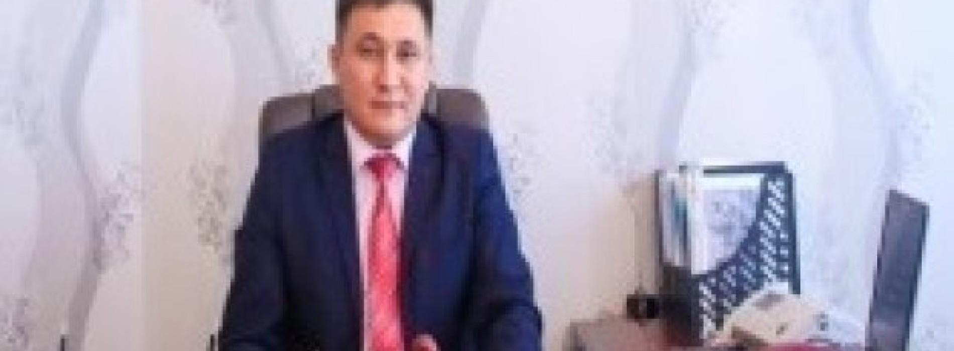 Директора школы в Семее подозревают в получении взятки