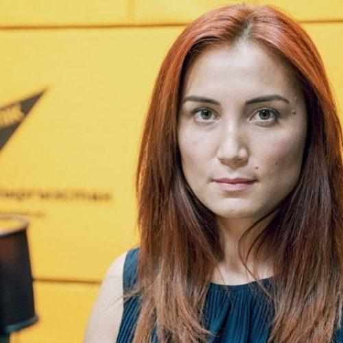 Мнение эксперта из Кыргызстана:  «Можно перенять опыт Казахстана в защите  предпринимателей и инвесторов»