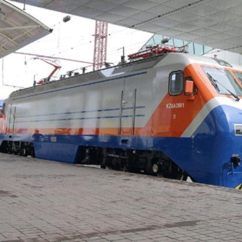 3 миллиона тенге в месяц с поезда — костанайцам рассказали о коррупции в КТЖ