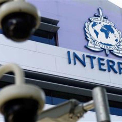 Стрелявшие в антикоррупционщиков полицейские объявлены в международный розыск