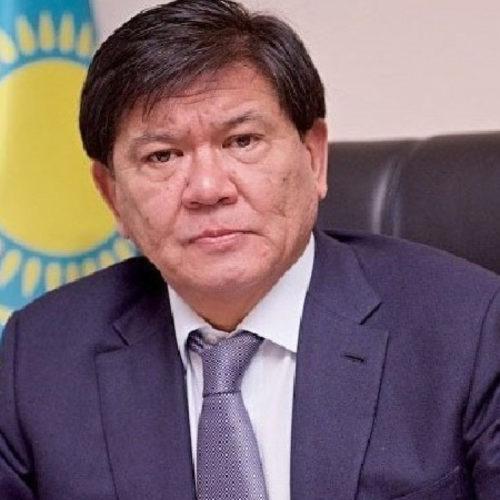 Захватит ли Китай землю Казахстана?