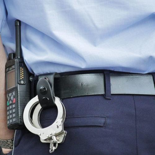 Ряд руководителей полиции Атырауской области подозревают в коррупции