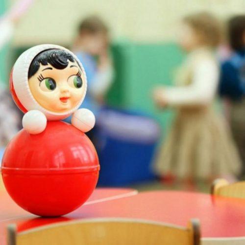 Заведующая детсадом в Жамбылской области переводила бюджетные деньги на свой личный счет