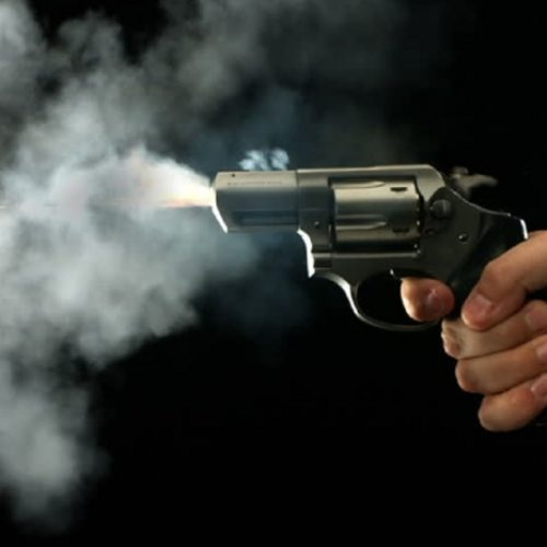 Исполнитель заказного убийства бизнесмена задержан в Шымкенте