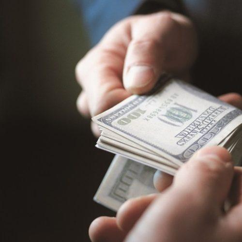 В ЗКО назвали самые коррумпированные управления и акиматы