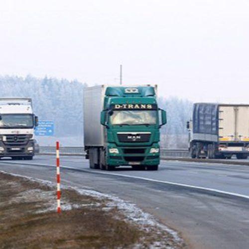 Более 5 триллионов тенге вложили в транспортную отрасль за пять лет