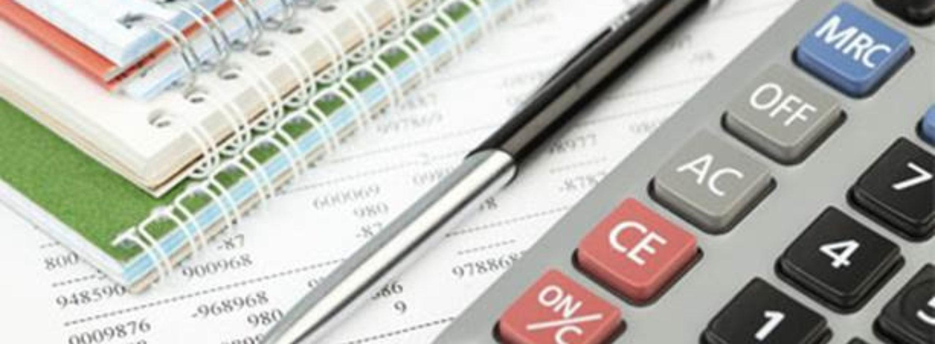Специальный налоговый режим на основе патента смогут применять индивидуальные предприниматели