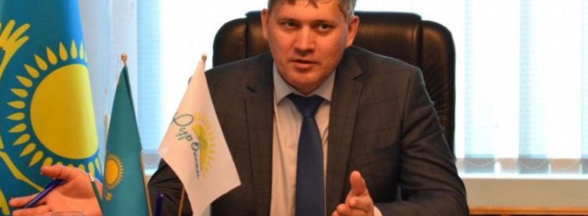 Адвокаты экс-вице-министра энергетики просят перевести расследование в столицу