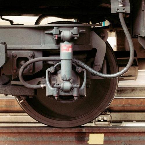 Более половины краж ж/д грузов совершаются охранниками и работниками железной дороги
