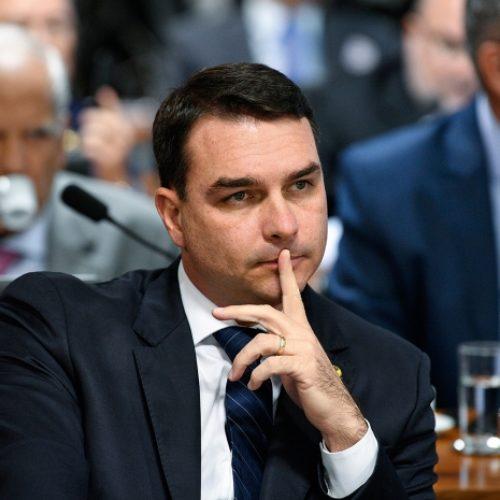 В незаконном присвоении госсредств заподозрен сын президента Бразилии