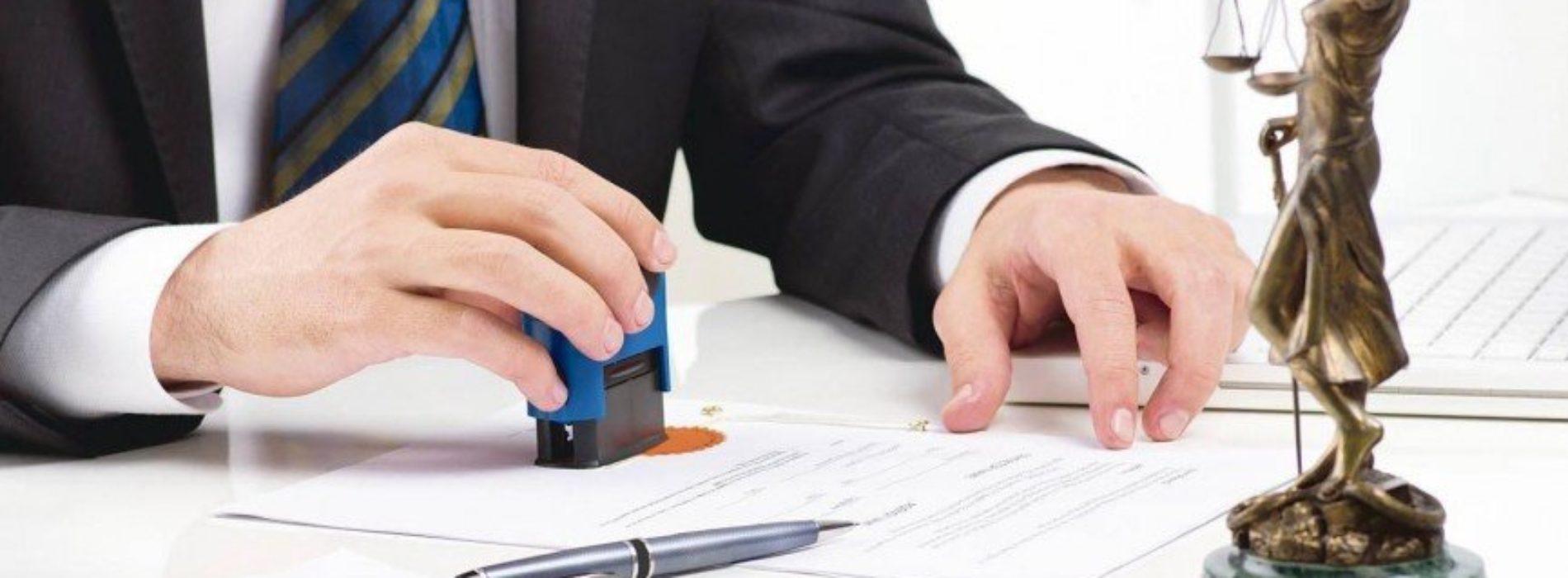 Счетный комитет проводит аудит в Алматы