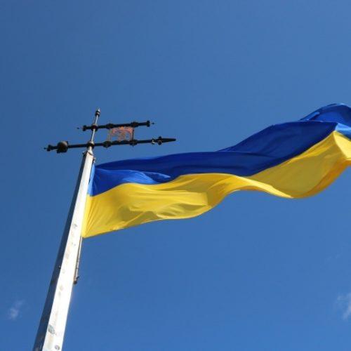 Дипломат США отметил улучшение ситуации с коррупцией в Украине