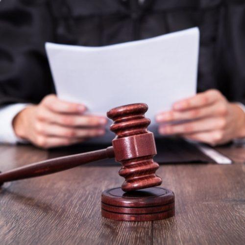 Более 15 миллионов штрафа присудили экс-акиму столичного района Байконыр