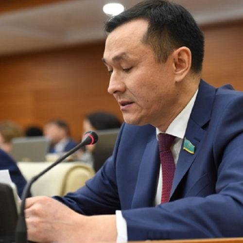 Депутат о мерах по недопущению роста цен на продукты: Запоздалая реакция