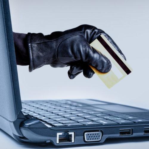 Самый распространенный способ интернет-мошенничества назвали в МВД
