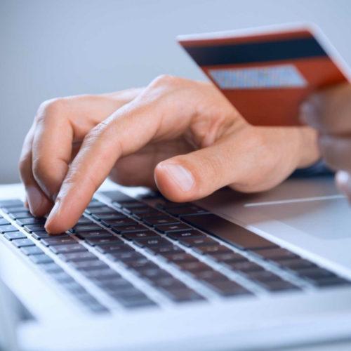 Обманутым проще выплатить кредит, чем добиваться справедливости, считают мошенники