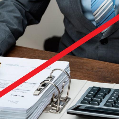 На какие проверки МСБ не распространяется мораторий с 1 января 2020 года