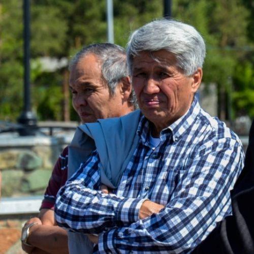Экс-мажилисмен предложил президенту проверить акима Павлодарской области