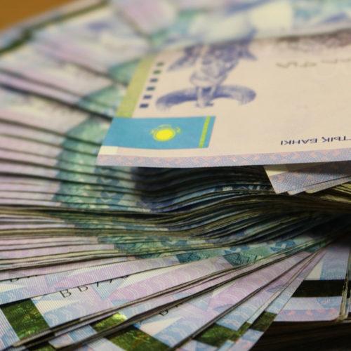 Осужденные коррупционеры отказываются от штрафов и соглашаются на лишение свободы