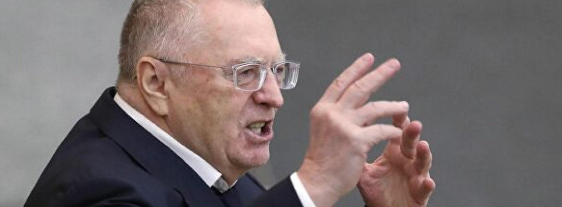Депутат предложил ввести запрет на обучение детей чиновников за рубежом
