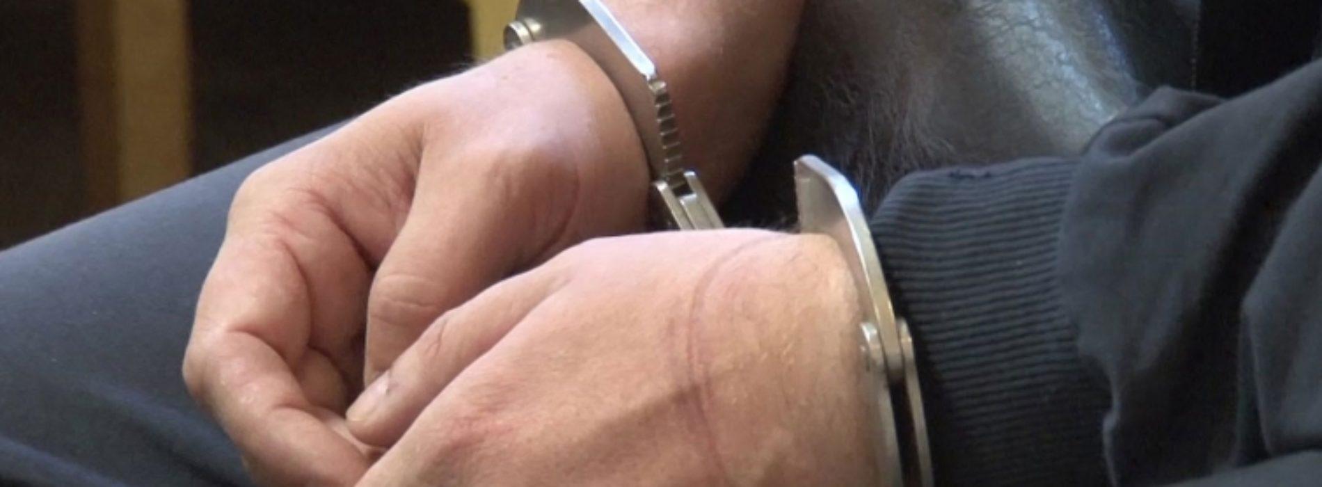 В получении взятки подозревается начальник департамента обороны ЗКО