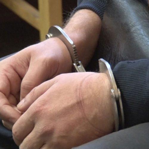 Экс-главе налоговой Павлодарской области отменили оправдательный приговор и посадили