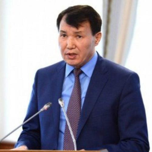 Борцы с коррупцией возьмутся за бизнес в Казахстане